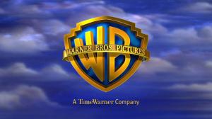 WarnerBrothers